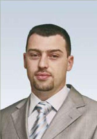 Mr. Berezin R.G.