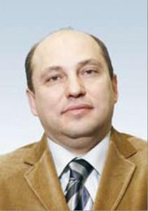 Dr. Madatov A.V.
