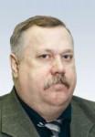 Dr. Rusalin S.M.