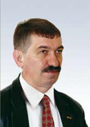 Mr. Simutin S.N.