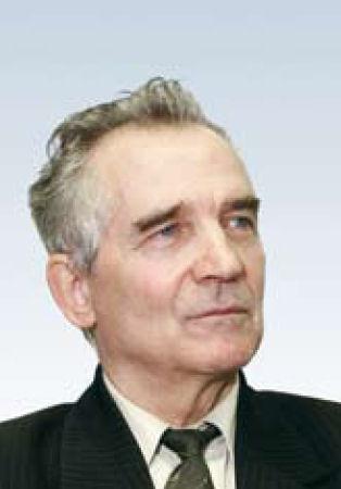 Prof. Yushko V.L.