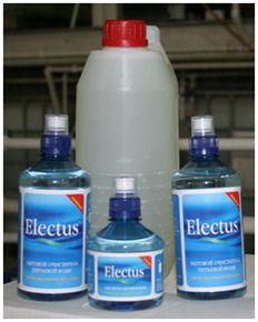 electus1