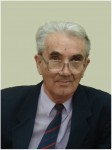 Dr. Kovalenok S.A.